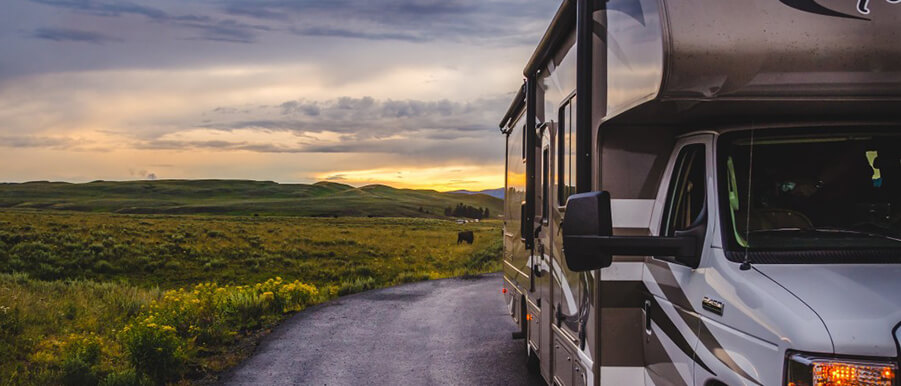 Caring Heart Counseling - Five Fun Family Road Trips from Denver (1)