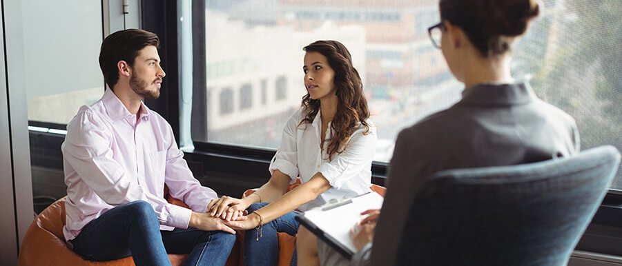 How to Talk to Your Partner About Couples Counseling (1)