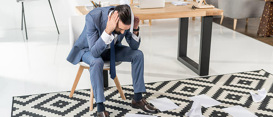 Political Stress and Anxiety and How to Cope (1)