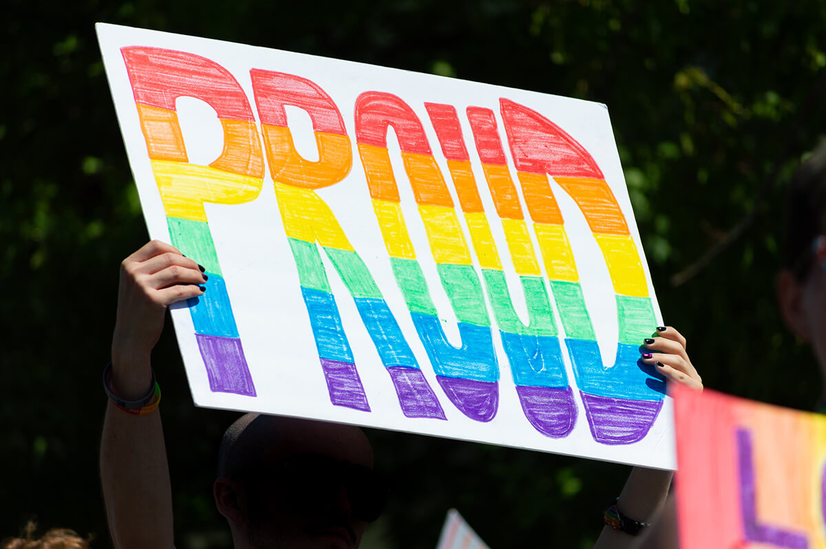 5 Strengths Unique to the LGBTQ Community