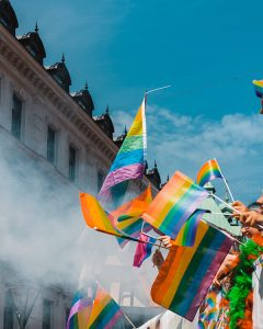 Everything to know about LGBTQ+ Counseling - Caring Heart Counseling