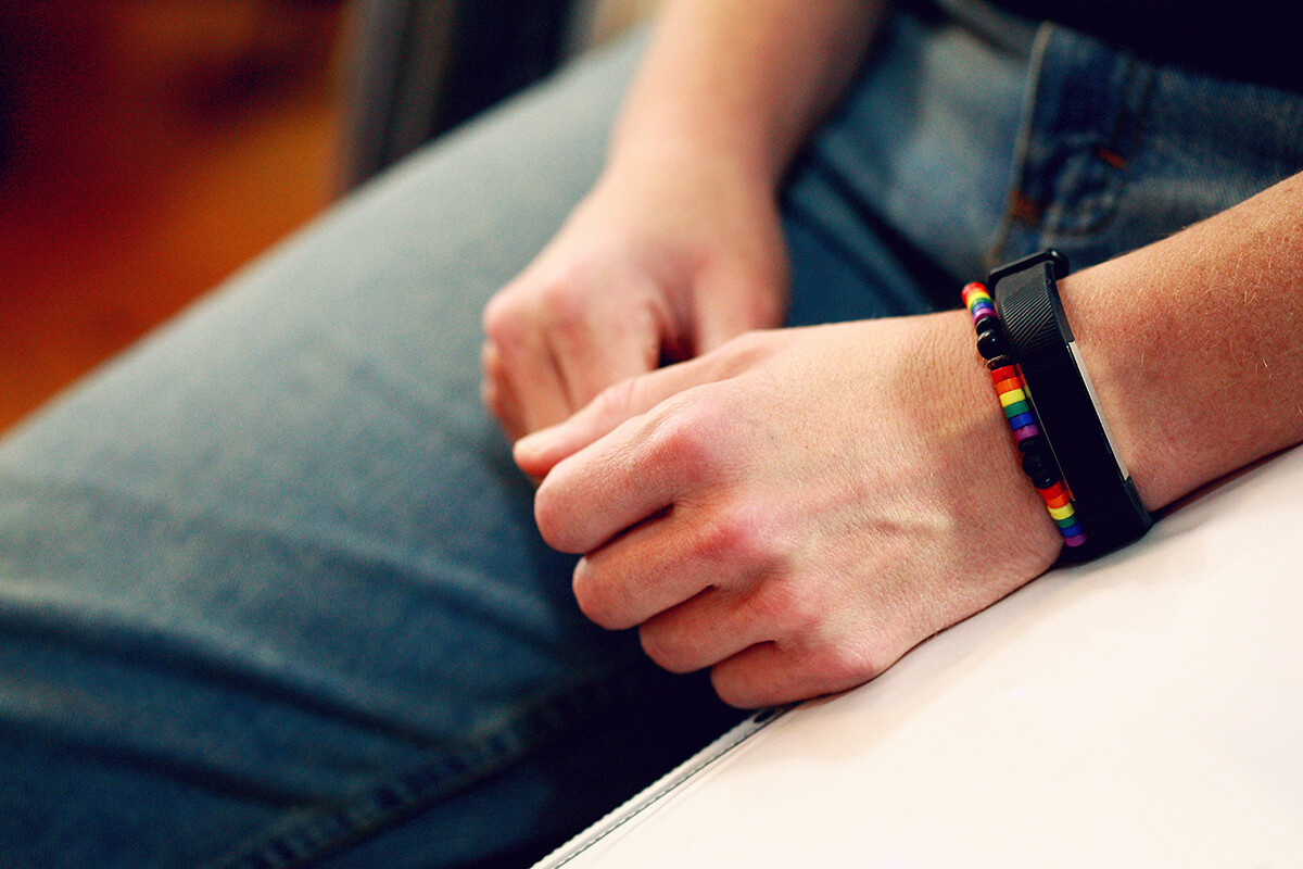 Everything to know about LGBTQ+ Counseling - Caring Heart Counseling - 2 (1)